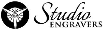 Studio Engravers